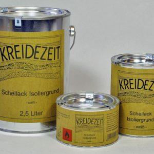 Schellack Isoliergrund-0