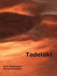 TADELAKT-0